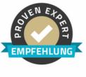 Proven Expert