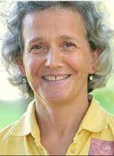 Praxis für Naturheilkunde Sabine Leistner-Mayer