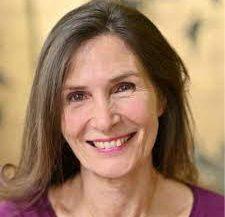 Jacqueline Spieler
